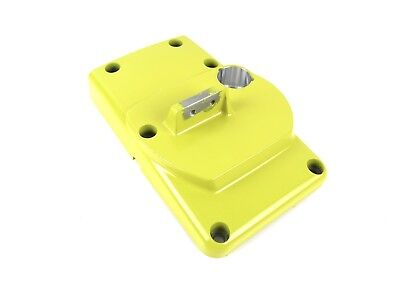 Bosch 1615500323 Genuine Demolition Hammer Gear Cover For 11304 Ush27
