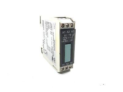SIEMENS Relais 3TX7002-1BB00-----109