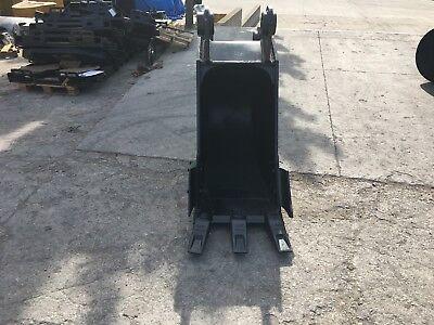 New 24 Link-belt 210lx Excavator Bucket
