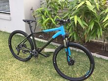 2016 Norco Charger 7.3 MTB Noosaville Noosa Area Preview