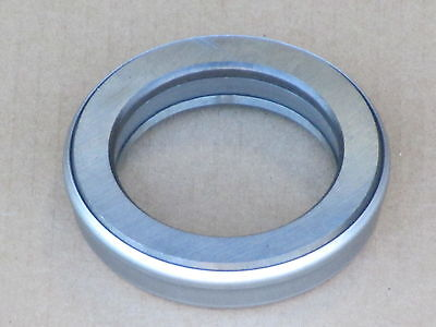Clutch Release Throw Out Bearing For Ih International Industrial 2400b 2424 2444