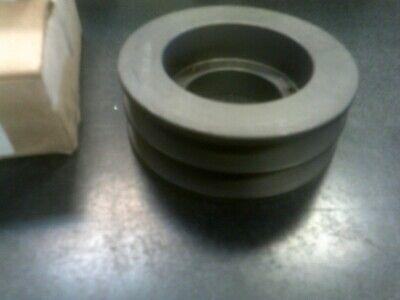 2-5v465sds Drive Pulley Sheave Double V Belt Sds Bushing