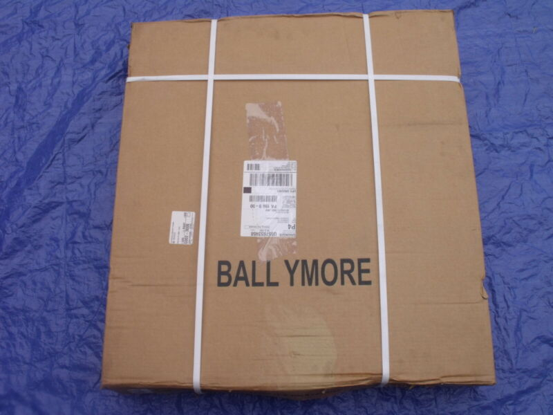"""Nib Ballymore 318p 3 Step Rolling Ladder, 28-1/2"""" Overall Height, 450lb Cap"""