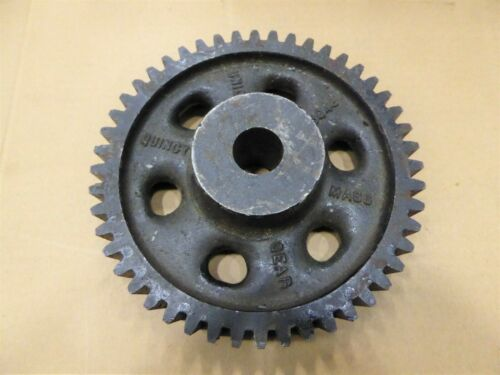 "Union Gear 1"" Bore 48 Teeth 6G48"