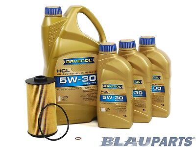 1994 Bmw 540i Oil - BMW 540i Oil Change Kit - 1994-95 - 4.0L - 5w30 BMW Longlife-01 (E34)