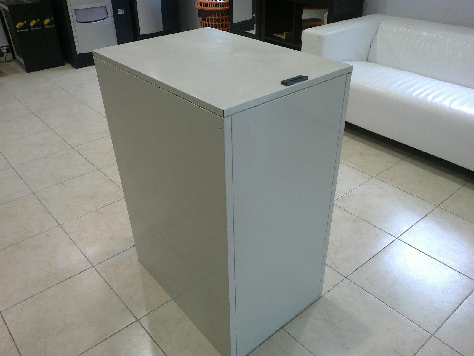 Mobile coprilavatrice in lamiera zincata lavatrice per - Lavatrice esterno ...