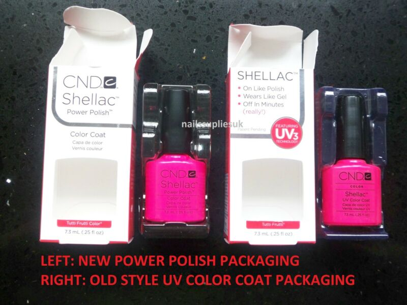 How-to-tell-Fake-CND-Shellac-from-Authentic-CND-Shellac-