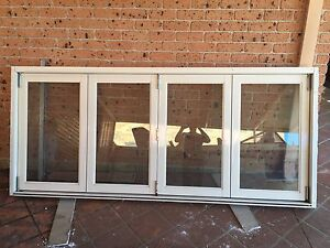Kitchen Servery Window Bligh Park Hawkesbury Area Preview