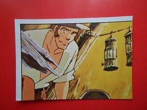 figurines cromos picture cards stickers figurine dolce remi remi 266 panini 1979 - Italia - Si accetta il rimborso e la restituzione entro 14 giorni lavorativi dal ricevimento del prodotto acquistato, ma soltanto se vi è una giusta, onesta e valida motivazione.......e possibilmente dopo un accordo fra le due parti. Si provvederà alla  - Italia