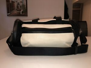 Coach Gym/Duffle Bag For Sale