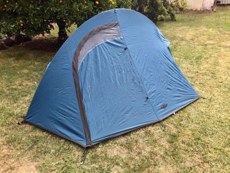 Mountain Designs tent Ulverstone Central Coast image 2. 4 + & Mountain Designs tent | Camping u0026 Hiking | Gumtree Australia ...