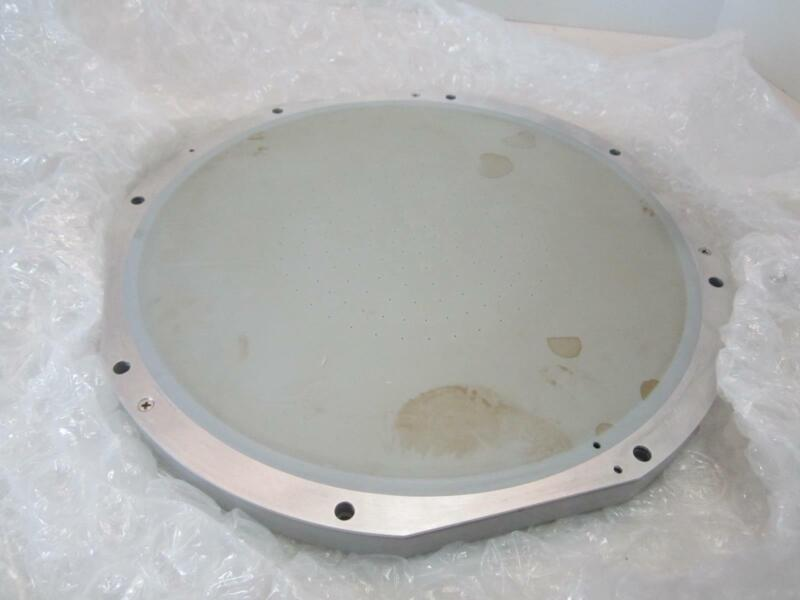 APPLIED MATERIALS 3011-01310 ETCH PLATE