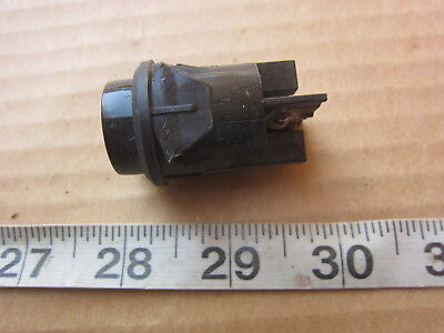 Arco Electric 70 E Series NO Momentary Push Button Switch, Used