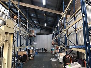 Warehouse for rent in Rosebery.Great Location! Zetland Inner Sydney Preview