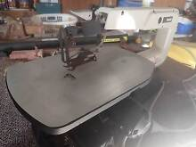MAKITA SCROLL SAW 406mm Variable Speed Paringa Renmark Paringa Preview