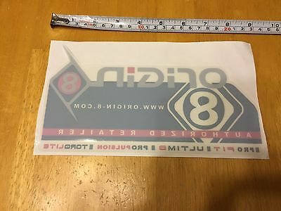 Cube Sticker Bicycle Bike Sticker MTB BMX Decal XL Set 22 stűcke Chrome
