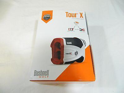 Bushnell Laser Entfernungsmesser Tour Z6 Jolt : Range finders golf laser rangefinder 2