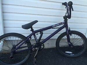 Haro 100.3 BMX ***GREAT CONDITION ***