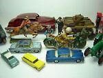 AT-Modellautos und Spielzeug