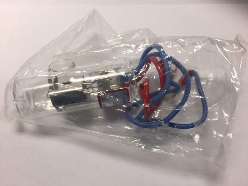 Perkin Elmer 55-0505 Deuterium Lamp / Bulb