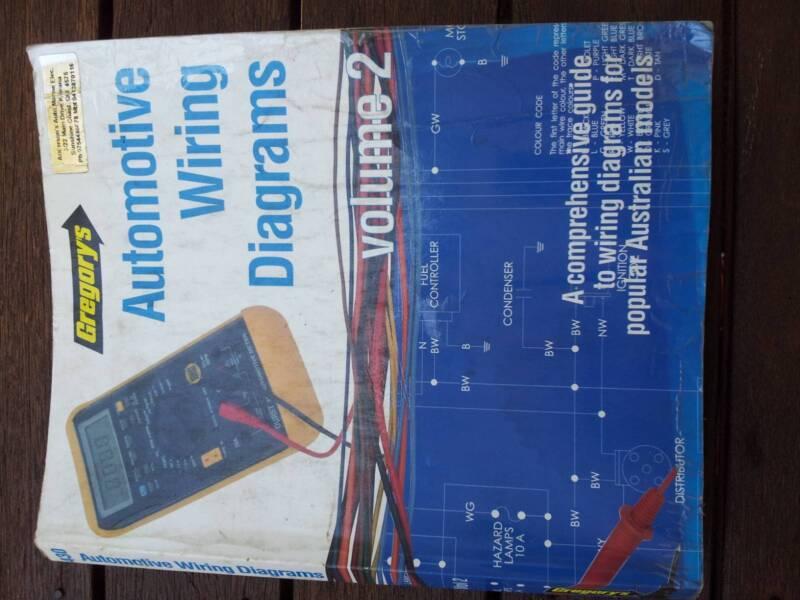 Surprising Race Car Wiring Books Basic Electronics Wiring Diagram Wiring Digital Resources Tziciprontobusorg