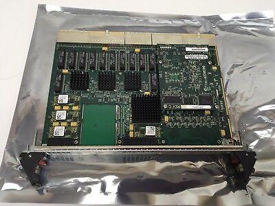 Ge Fanuc Cp921rc 6u Compactpci 24-port Vme Card