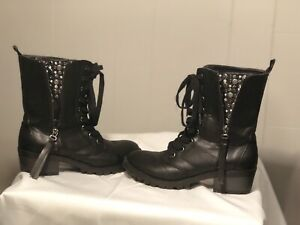 96a2c344d40 Stiletto Boots | Kijiji in Ontario. - Buy, Sell & Save with Canada's ...