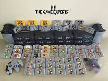 The Game Experts - Free Shipping Australia Wide! Dandenong North Greater Dandenong Preview
