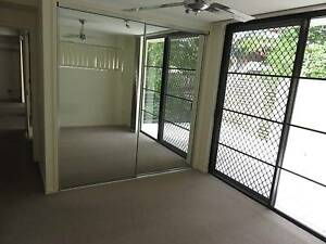 Great Location. Room in Unfurnished Apartment. Share with 1 male. Toowong Brisbane North West Preview
