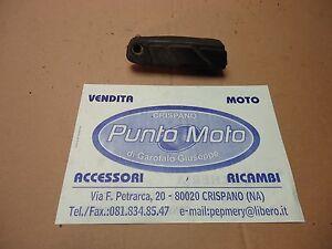 Pedale-pedalino-poggiapiedi-posteriore-sinistro-Malaguti-Centro-125-160-07-11