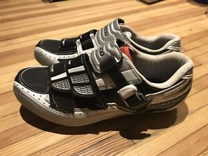Shimano Ladies Cycling Shoes Size 40