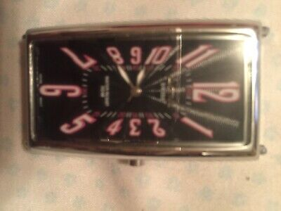 Activa Swiss Watch
