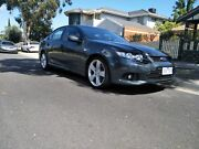 fg xr6 2010 Mill Park Whittlesea Area Preview
