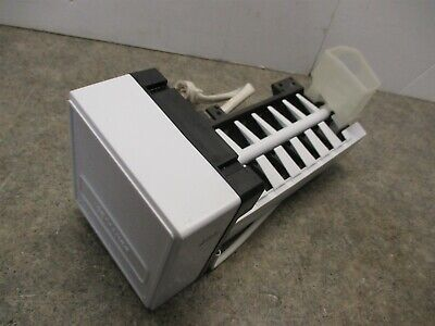 KENMORE REFRIGERATOR ICE MAKER PART # WR30X0307