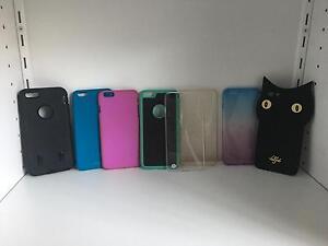 iPhone 6S PLUS Cases Heddon Greta Cessnock Area Preview