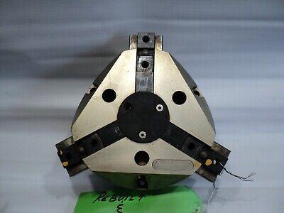 Schunk Robotic Gripper
