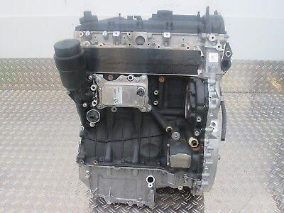 Mercedes-Benz Motor 651930 OM651 neuwertig GLA 200 CDI A6510105401
