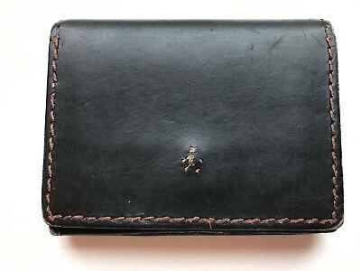Henry Beguelin Wallet