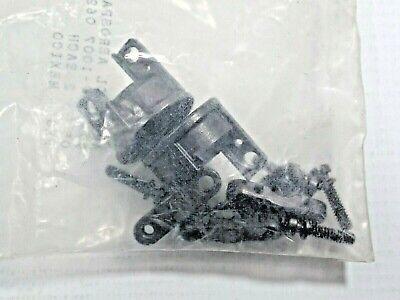 Amphenol Aerospace 97-3057-1007 Circular Cable Clamp Quantity 2 In Bag