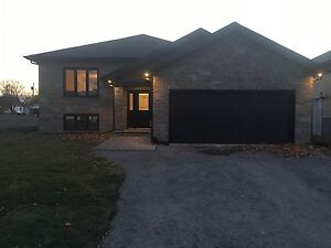 Spend Christmas in your brand new home  Cornwall Ontario image 1