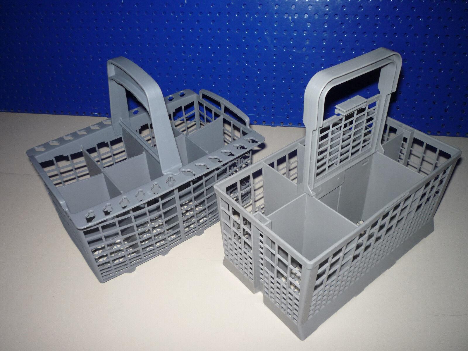 universal Besteckkorb für Geschirrspüler Electrolux Privileg Spülmaschine AEG