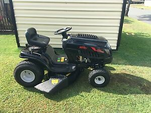 MTD ride on lawn mower,tractor, Bongaree Caboolture Area Preview