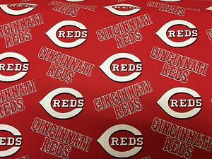 CINCINNATI REDS MLB 60
