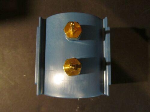 Smith & Nephew 300XL Xenon Light Module