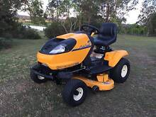 Cub Cadet 1046 zero turn tractor mower Maitland Maitland Area Preview