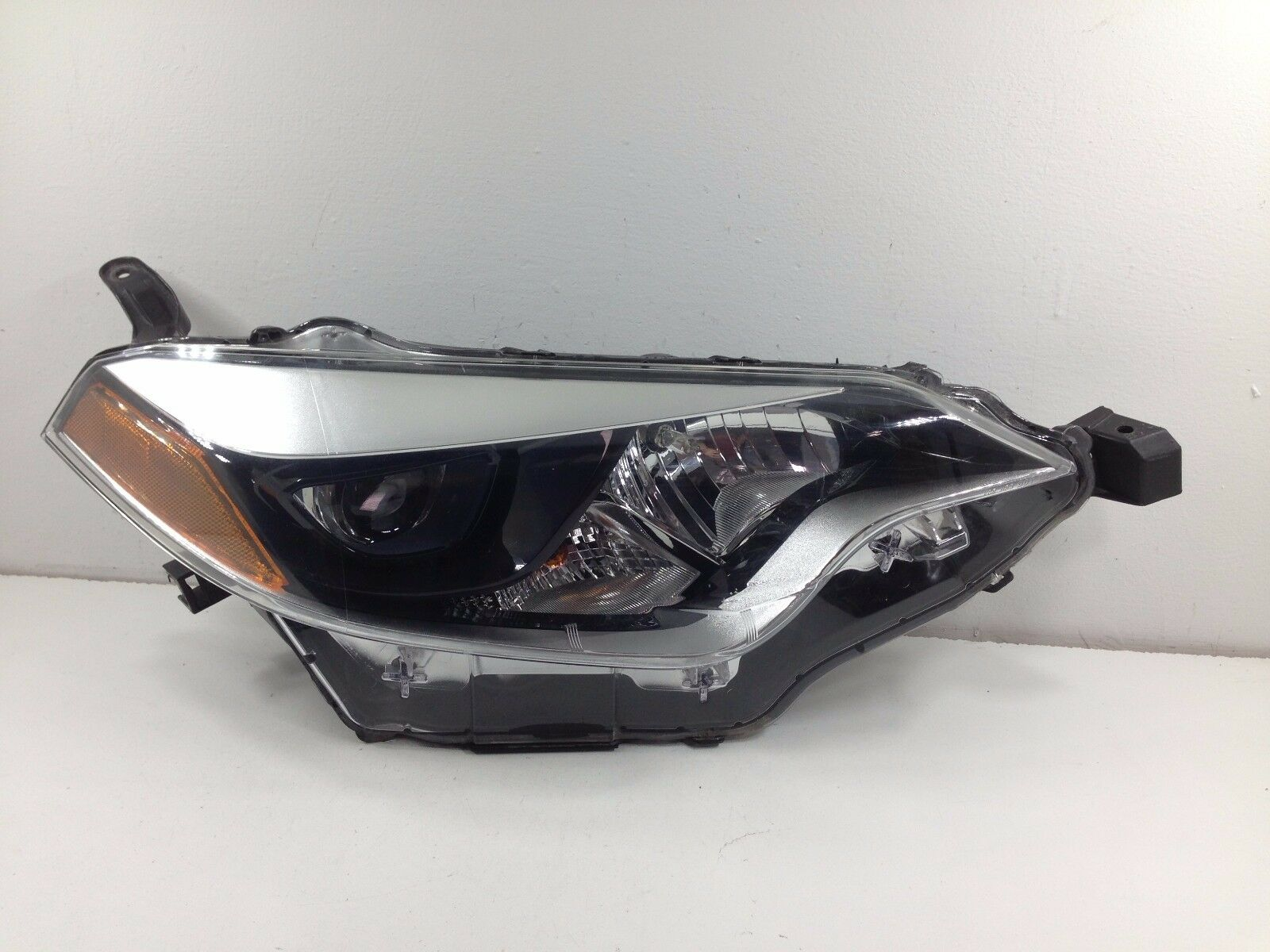2014 toyota corolla headlight 120 volt electric water heater