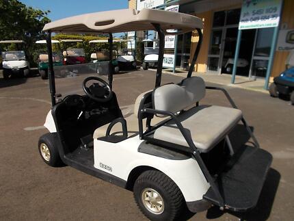 Golf Cart Hire Maroochydore Maroochydore Area Preview