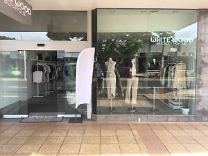 FOR SALE  CLOTHING BOUTIQUE Ballina Ballina Area Preview