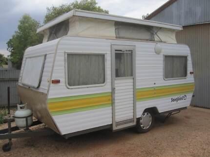 Garage sale: caravan, farm, baby, music, toys, collectables