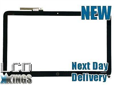 HP Envy 15-j000 15t-J100 15.6 Touch Screen Digitizer Glass For Laptop Screen LED comprar usado  Enviando para Brazil
